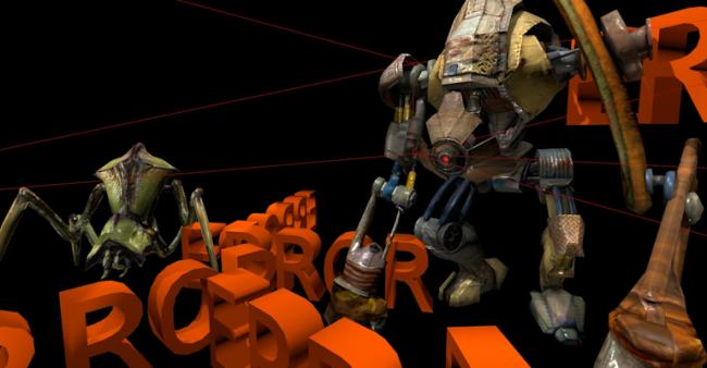 Valve находит пользователей Rift и предлагает им