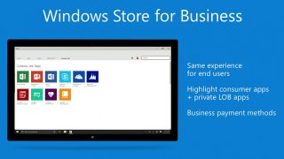 microsoft will launch windows store for business with