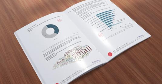 Econsultancy report