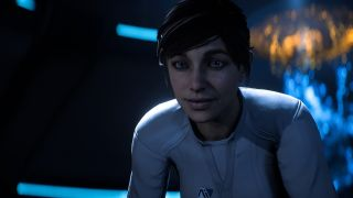 Almost all of Andromeda s content will still be accessible when the main quest is finished