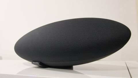 bowers and wilkins zeppelin air. todo alt text bowers and wilkins zeppelin air c