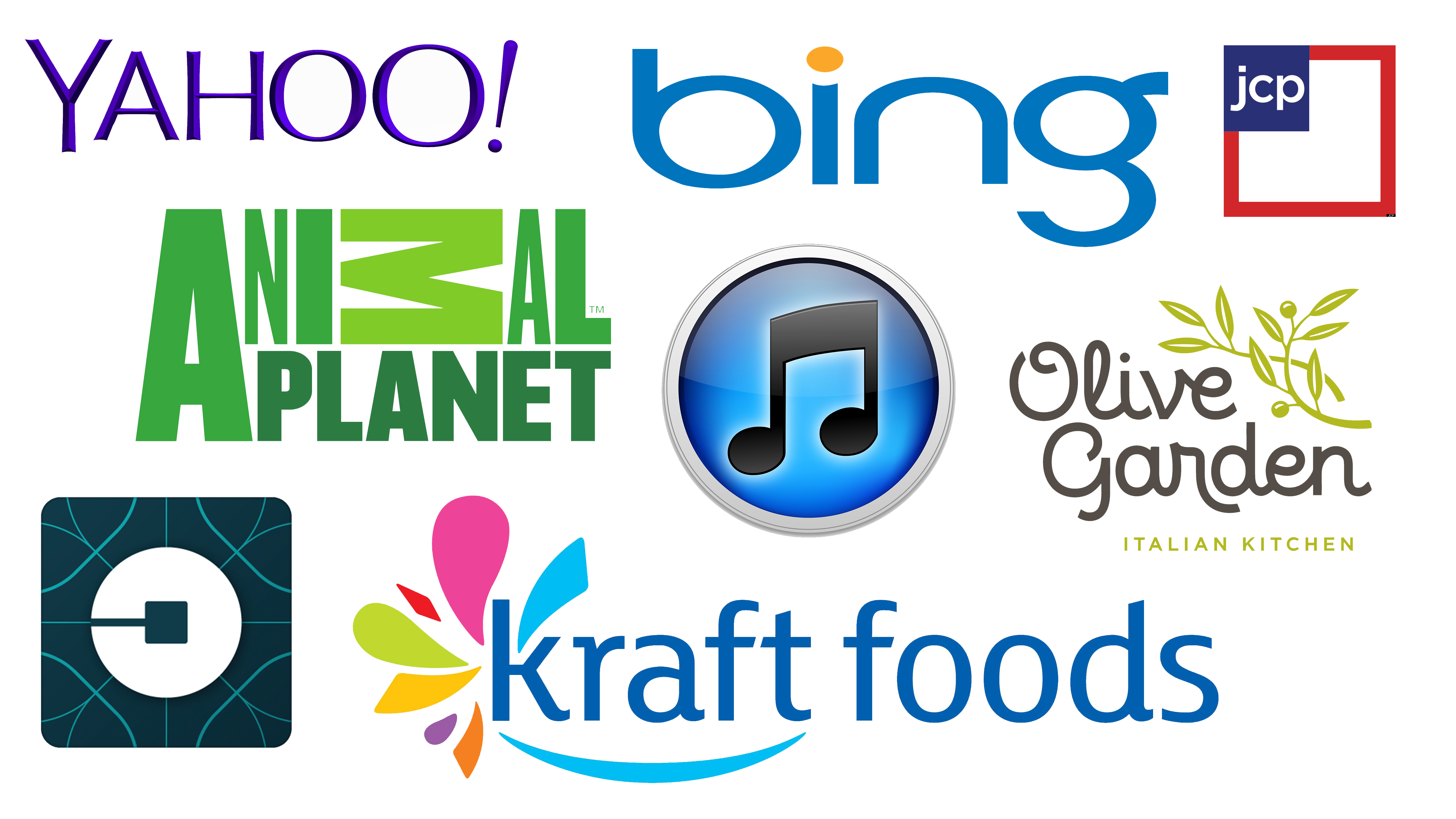 7 logos we all love to hate (and lessons we can learn)