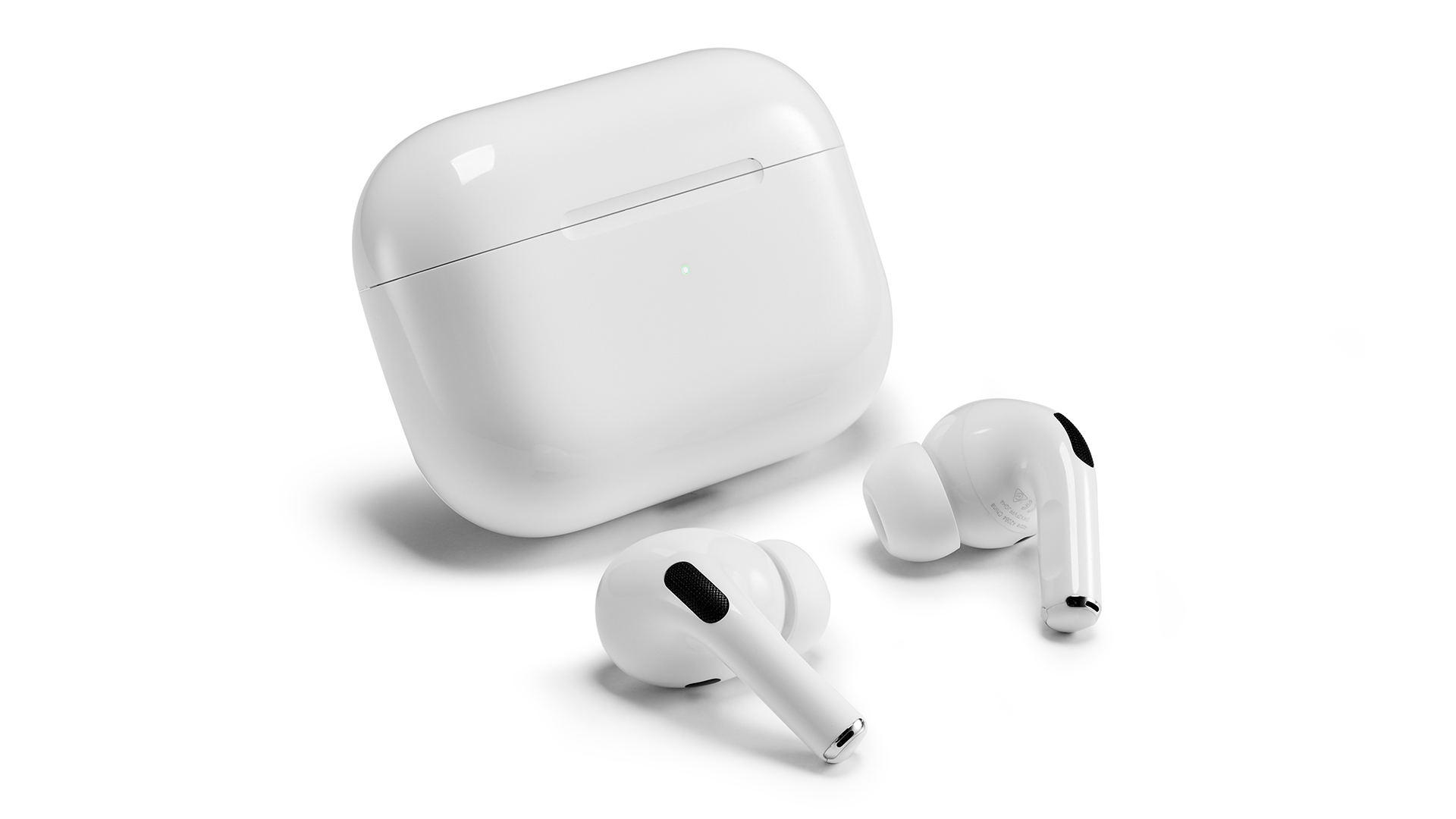 Apple Airpods Pro Vs Beats Powerbeats Pro Which Is Better What Hi Fi