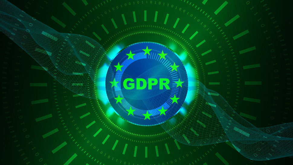 What is GDPR? Everything you need to know about the new EU data laws