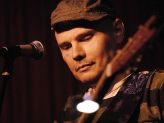 Corgan has some songs 44 of em coming your way