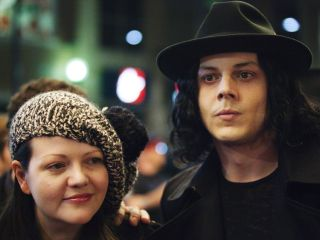 The White Stripes to the Air Force Leave our music alone