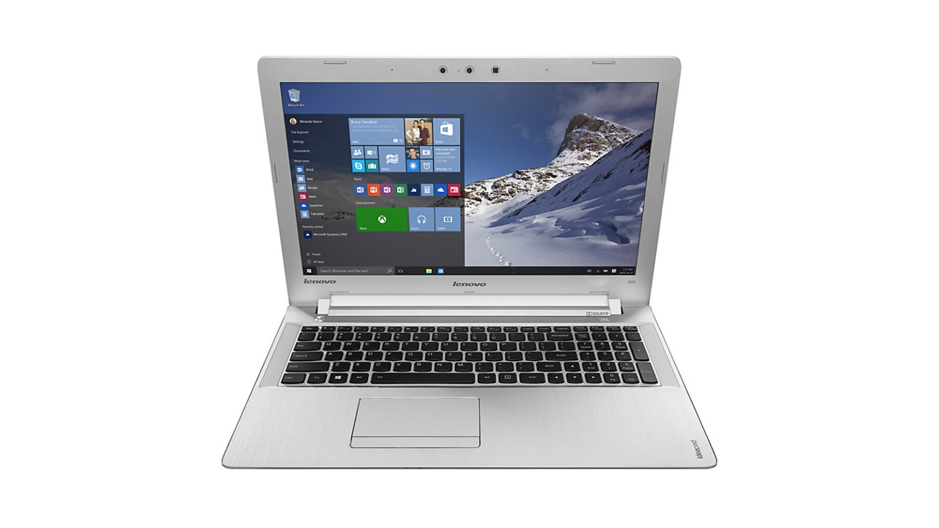 The Best Cheap Laptop Deals In The January Sales 2018 Prices Start At Just 140 The Courier