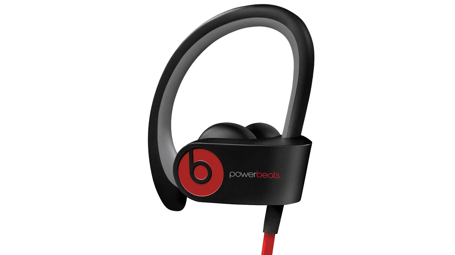 powerbeats 2 wireless deals