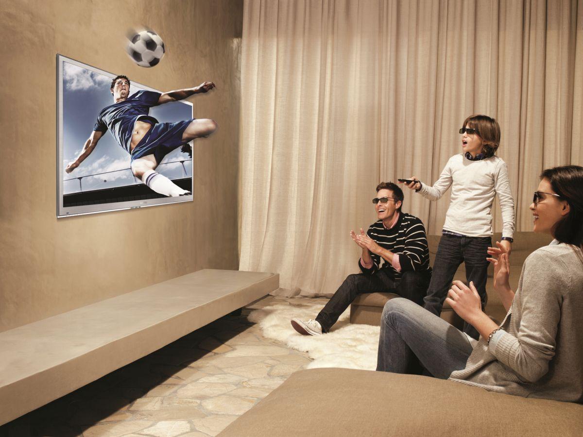 Relegation 2021 Free Tv