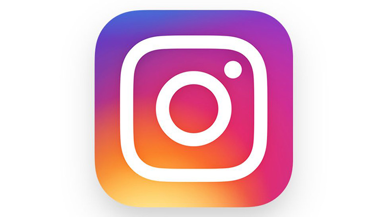 how to put animation on instagram