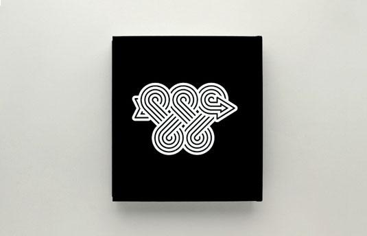 Lance Wyman - best graphic design books 2015
