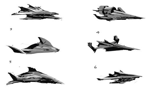 Basic Spacecraft Design Projectrhocom Dinocro Info