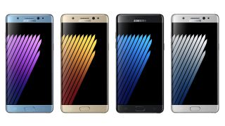 Image result for note 8 blue colour