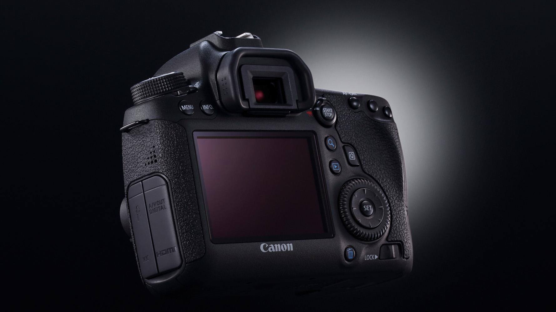 Canon Eos 60d Manual Pdf Bahasa Indonesia
