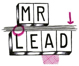 art183ntk2-lead