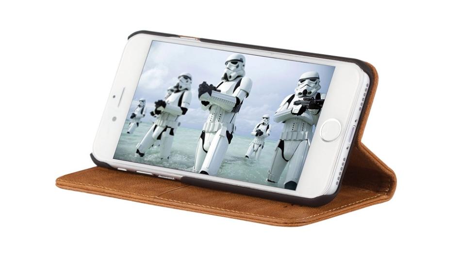7ds5y8vGe6VpXfz9D6kZ97 - The best iPhone 7 Plus cases