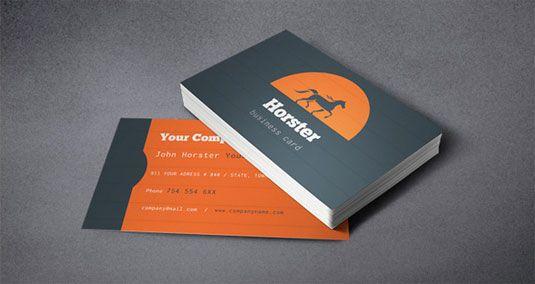 сайт сделать визитку