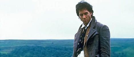 Richard e grant withnail richard e grant launches british airways