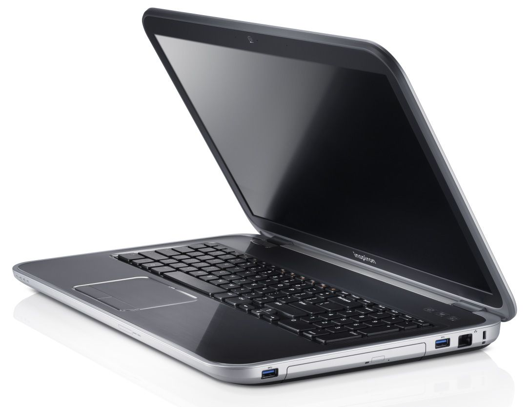 163 379 Dell Inspiron 17r Laptop A Cheap Way To Get A Big