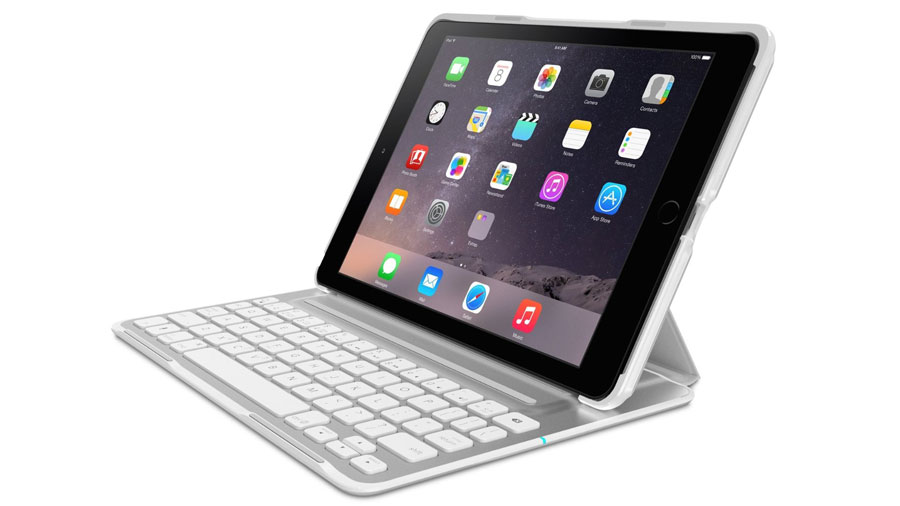 Best iPad Air 2 Cases