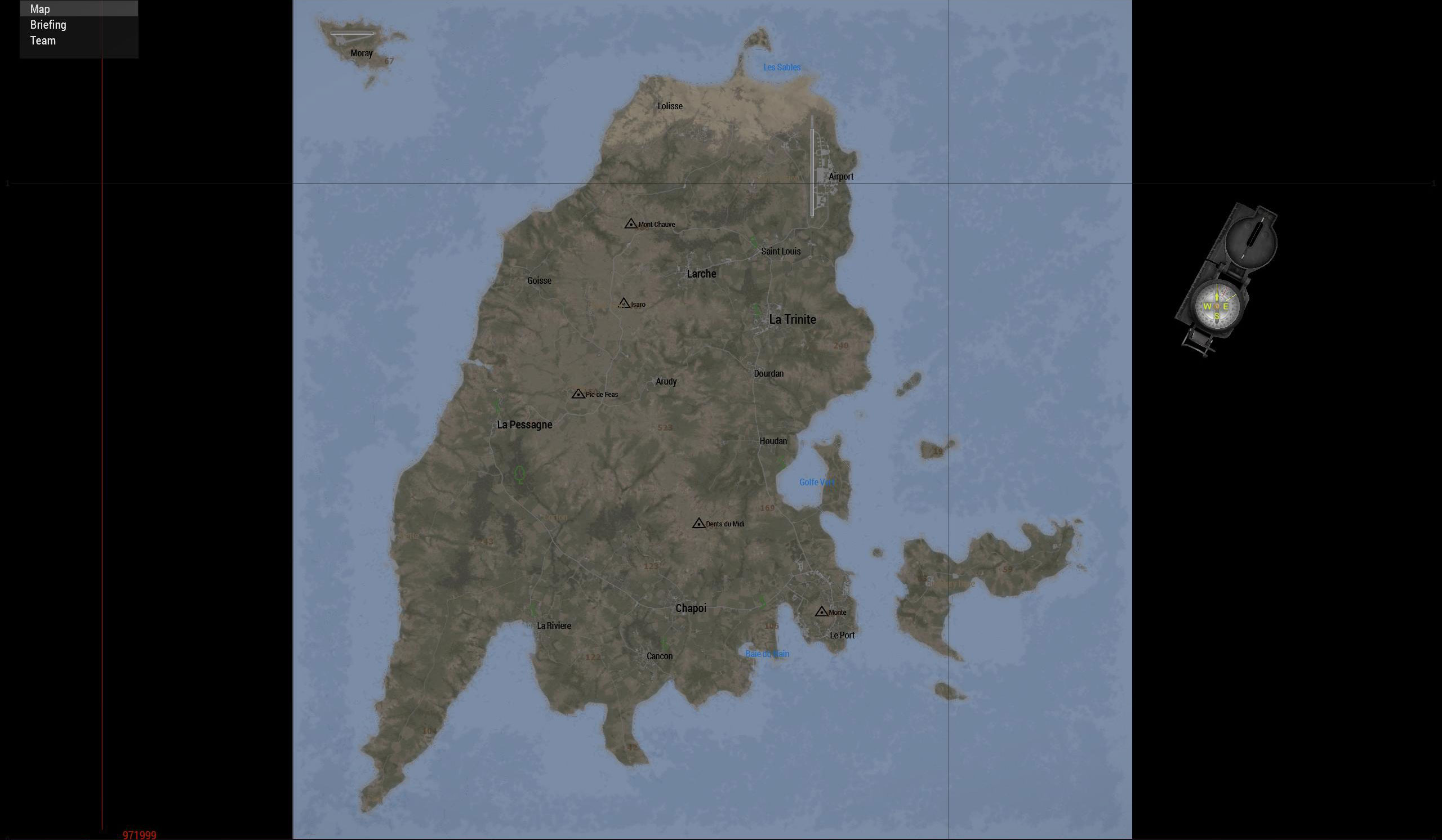 Major Arma 3 Update Brings New Island And Argo A Standalone 5v5 Game Pc Gamer