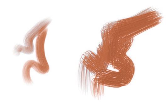 Paint like a Pre-Raphaelite in 14 steps