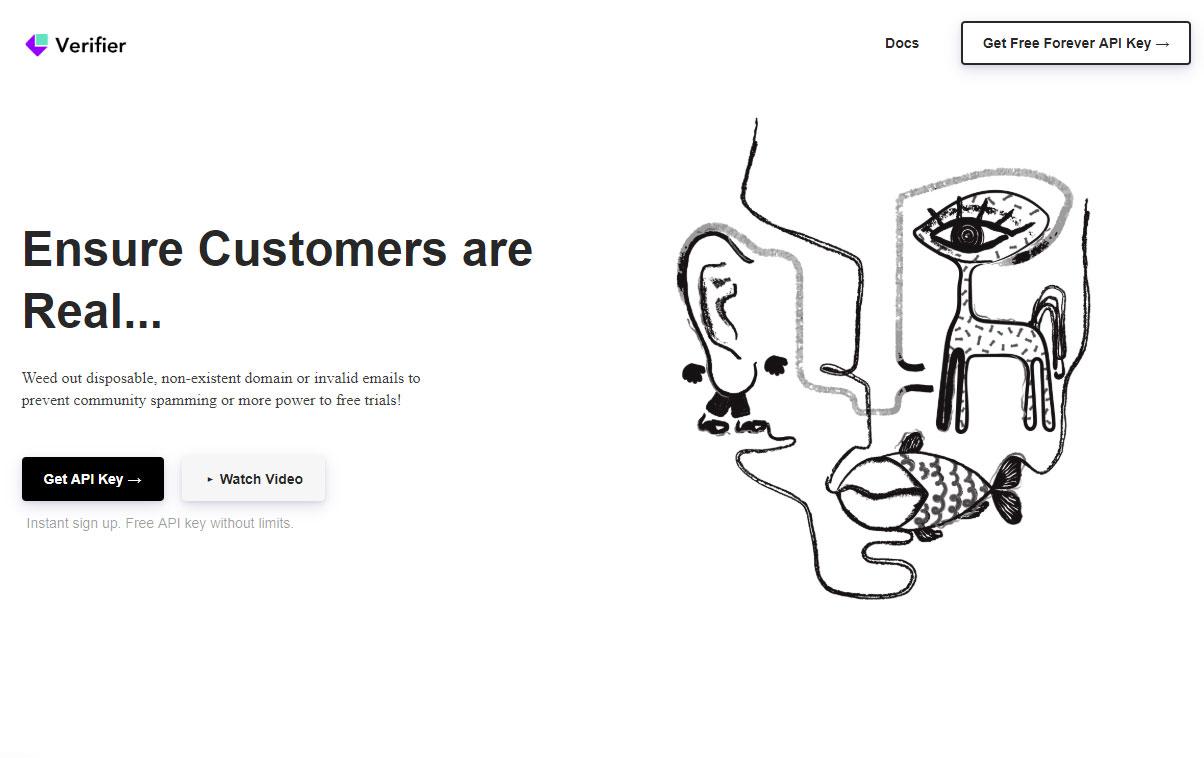 The best new web design tools of 2019 so far: Verifier