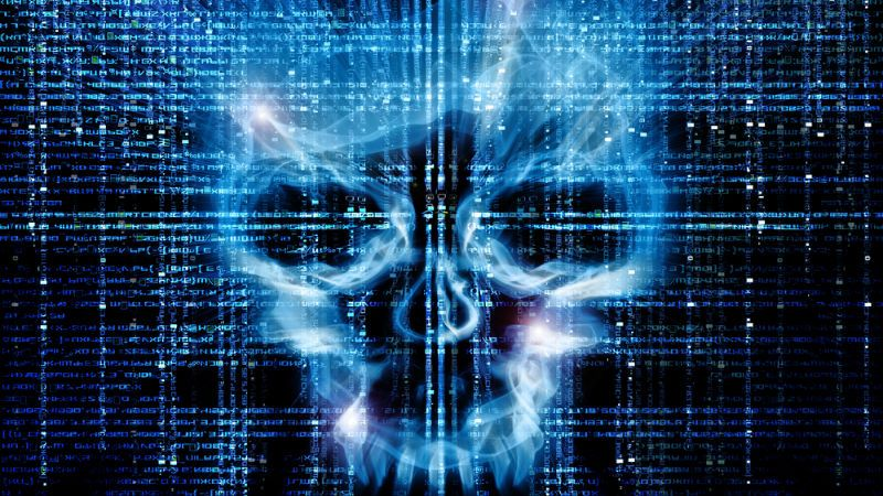 UK Government not doing enough to fend off cyberattacks