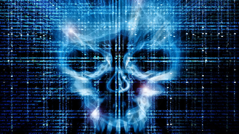 1 in 10 UK businesses are at risk from cyber threats