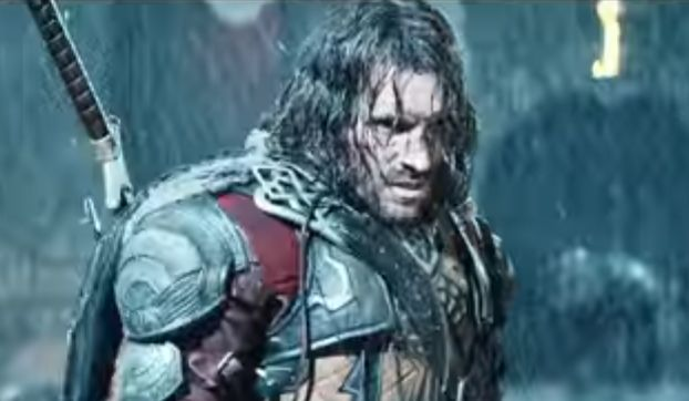 Shadow of War interactive live-action trailer depicts the Nemesis System in motion