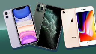 Best iPhone 2020