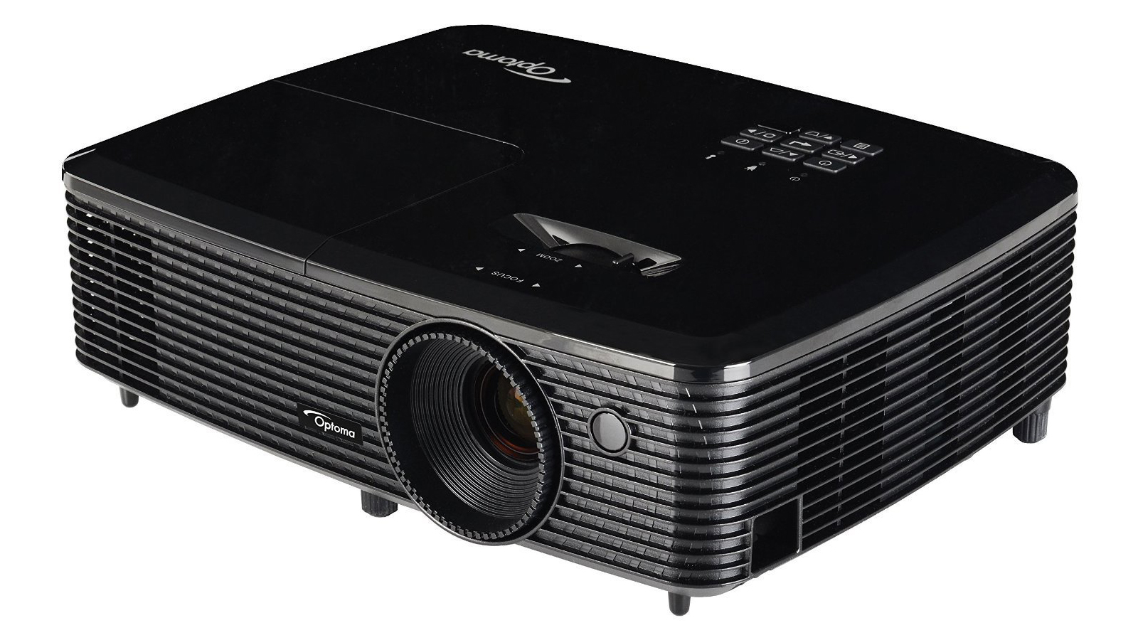 7oMQVnmnGJDcjP96jvqAZL - The best projector prices and sales in February 2019