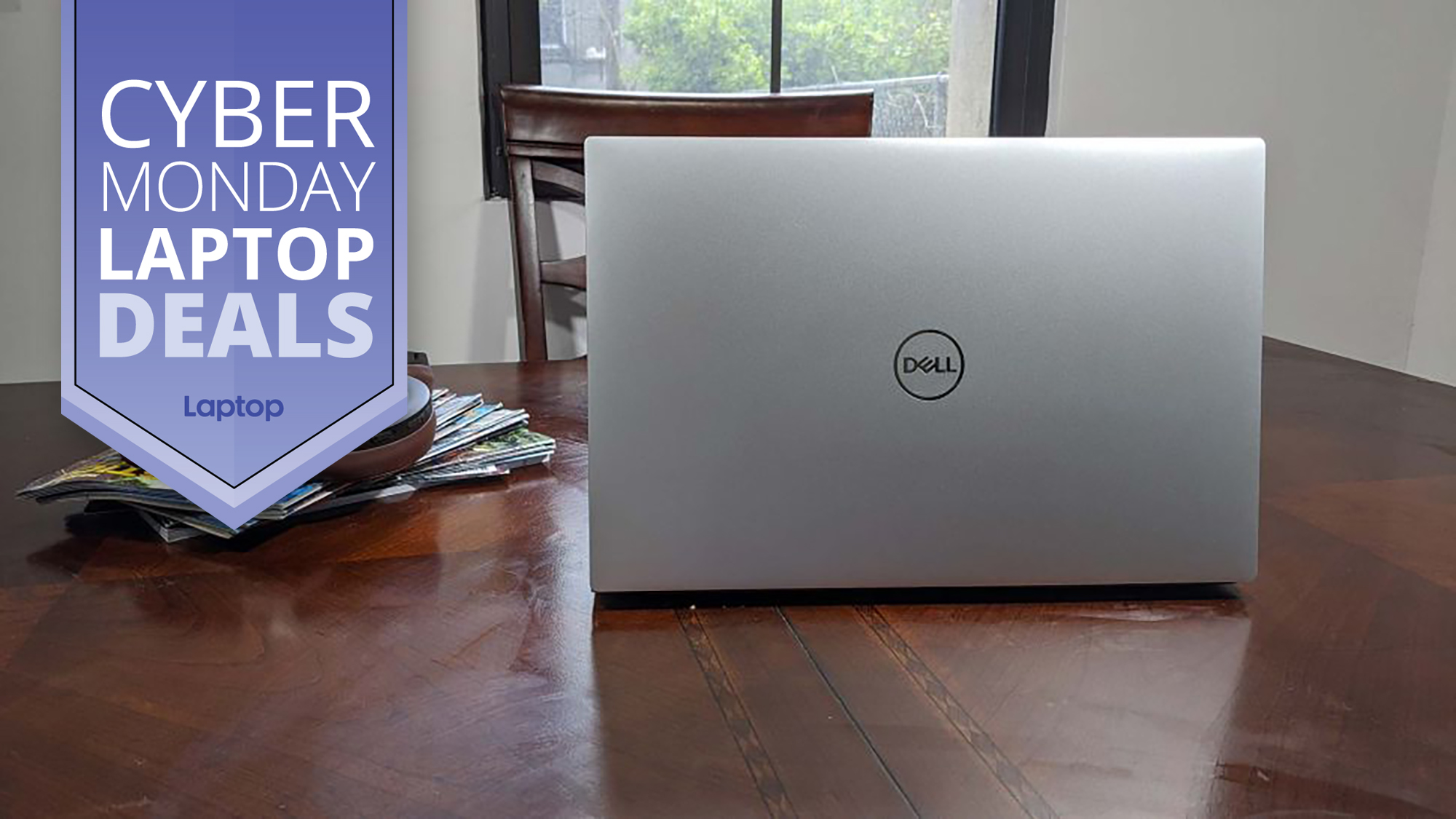 After Cyber Monday Laptop Deals Laptop Mag