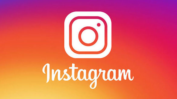 Will Instagram be as popular without the Likes?