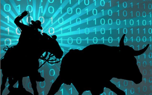 big_data_cowboy.jpeg