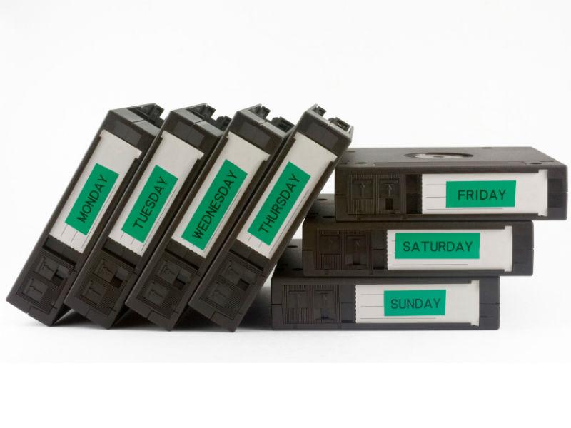 Overstacking_tapes.jpeg