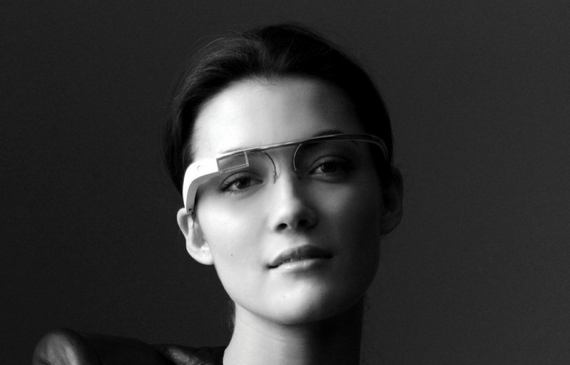 google glass, wearables