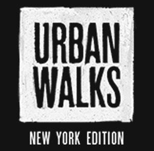 Urban walks