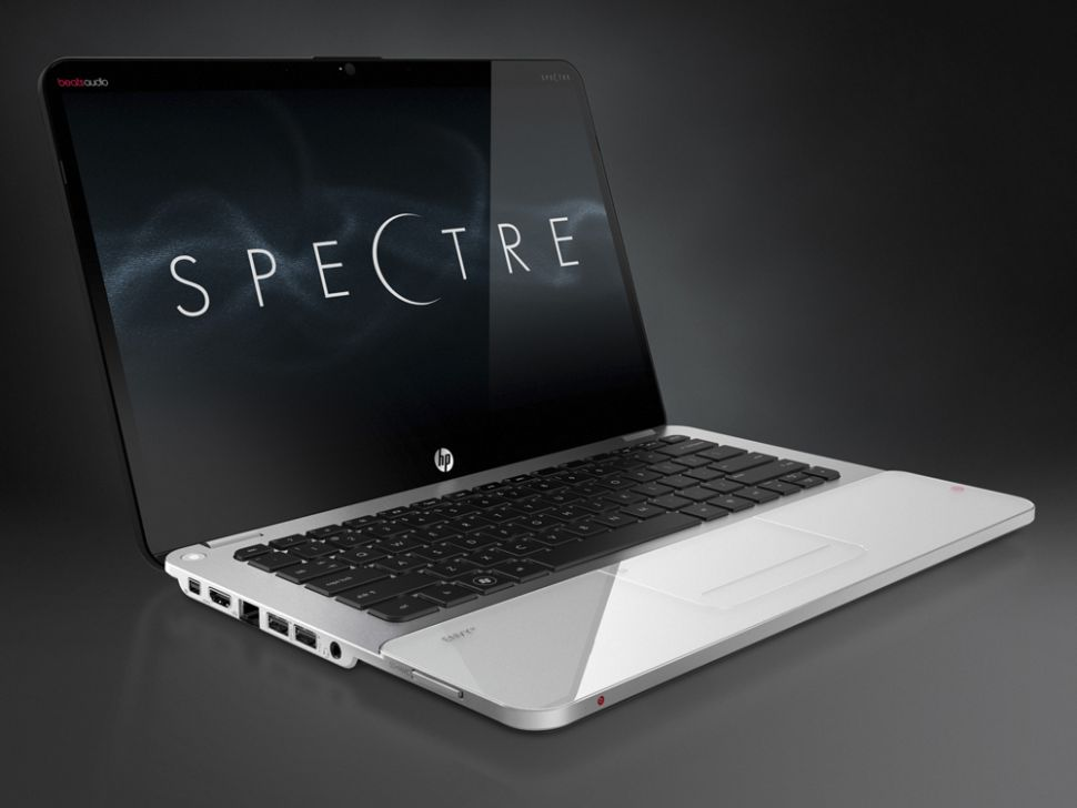 Which Laptop should I buy?