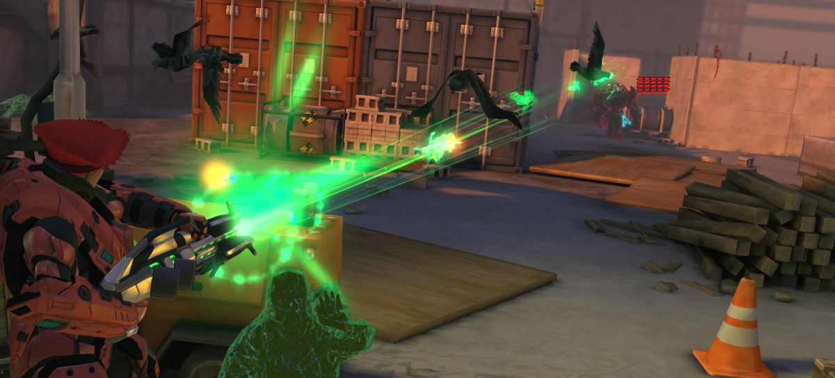 Xcom enemy unknown dlc hinted at in hidden achievements for Portent xcom