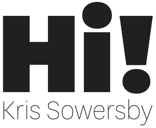10 inspired alternatives to Helvetica - Graphic Design | Digital