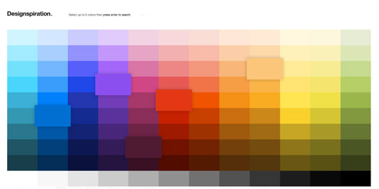 Best Color Combinations images of the best color combinations - #sc