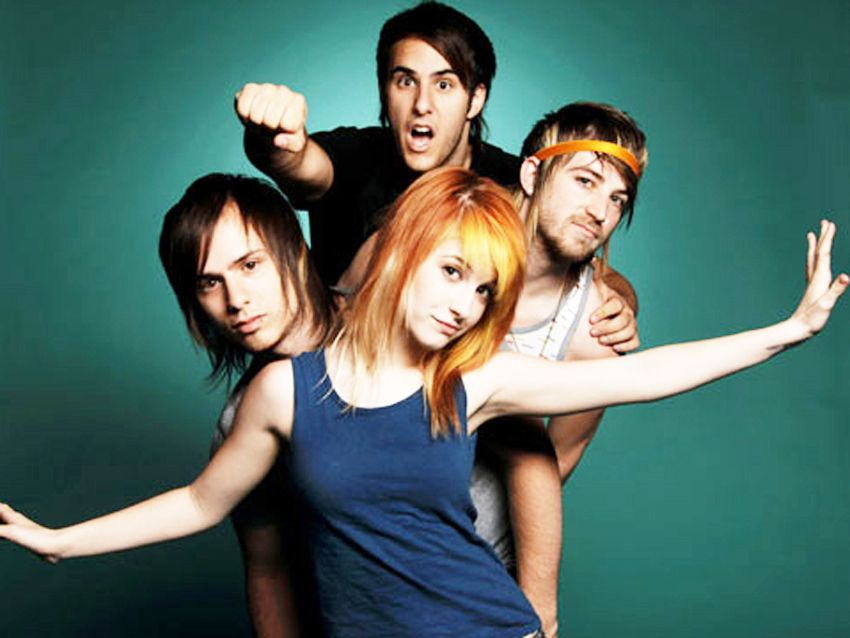 The Only Exception Paramoreguitar Cover Free Mp3 Download