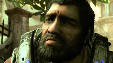 Gears of War 4 Pre-order Bonuses Revealed