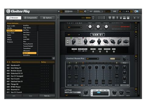free download guitar rig 5 full crack