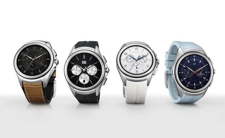 lg-watch-urbane-2-press-release