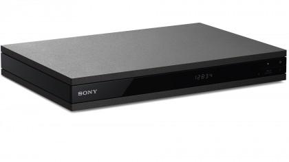 Best Blu-ray Player
