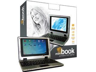mini laptop for under 200 techradar. Black Bedroom Furniture Sets. Home Design Ideas