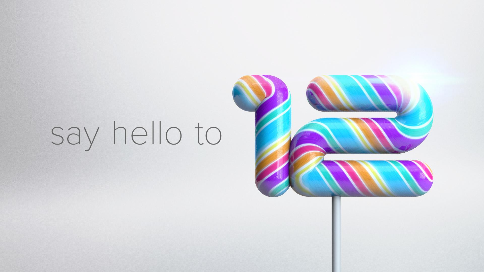 Cyanogen 12 Lollipop is the most customisable OS yet | TechRadar