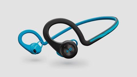 Iphone running earphones - earphones connector for iphone